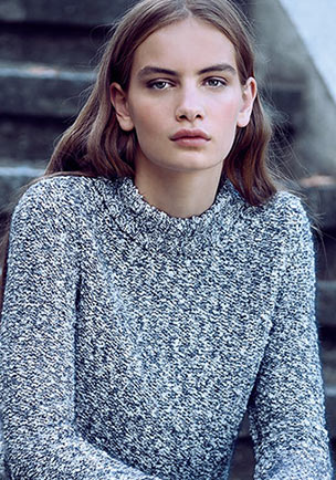 http://www.street-one.ch/out/pictures/wysiwigpro/jagcms4oxid/4/SO_2016_K11_INSPIRATION_basiclieblinge.jpg